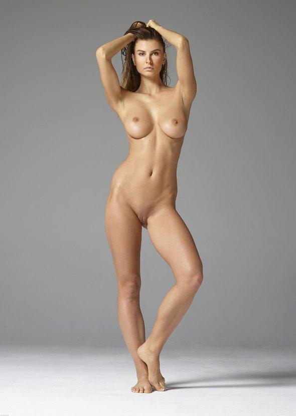 Порно фото мари авгеропулос
