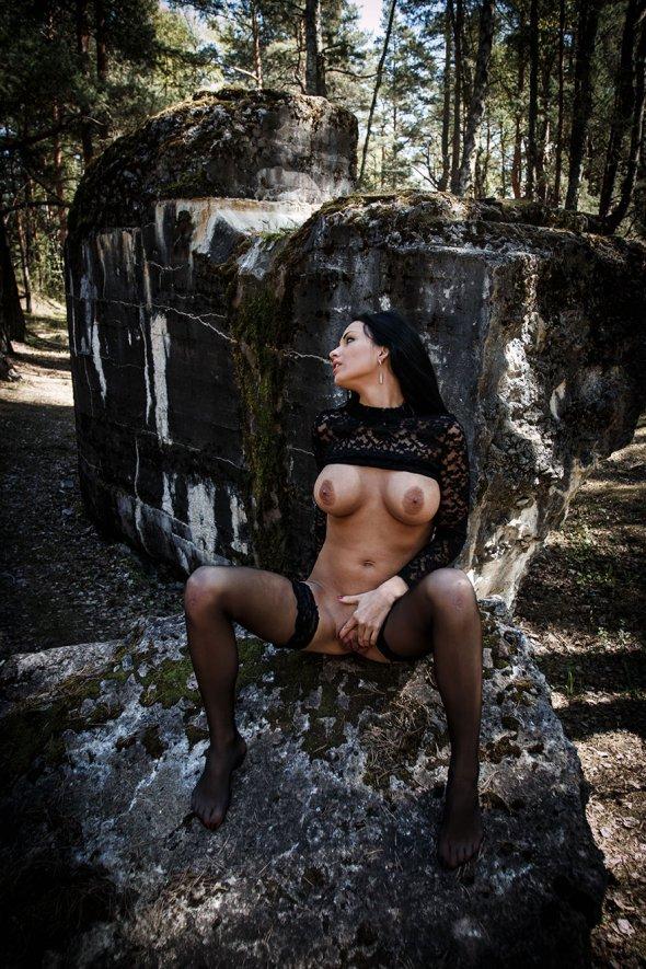 foto-erotika-dzerzhinskiy