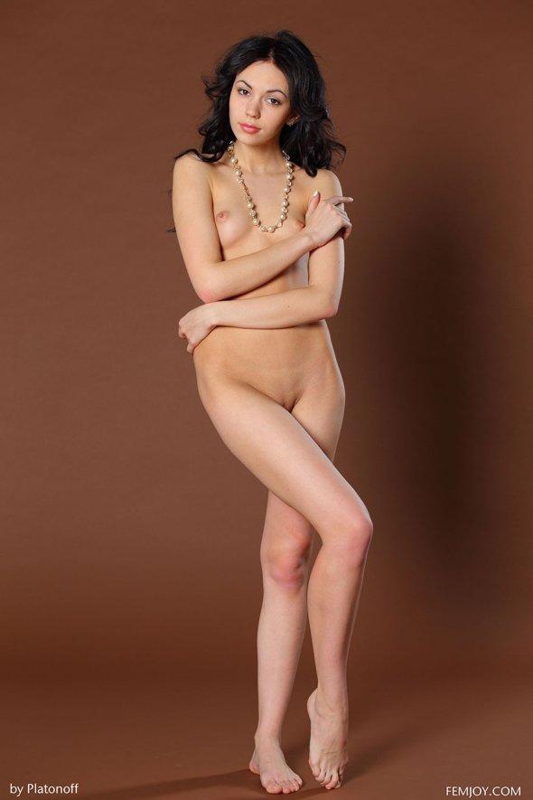 порно фото женщин пухлыми задницами