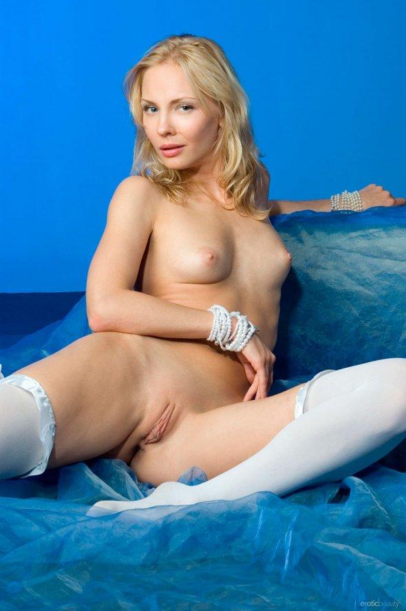 мария куликова в порно фото видео онлайн