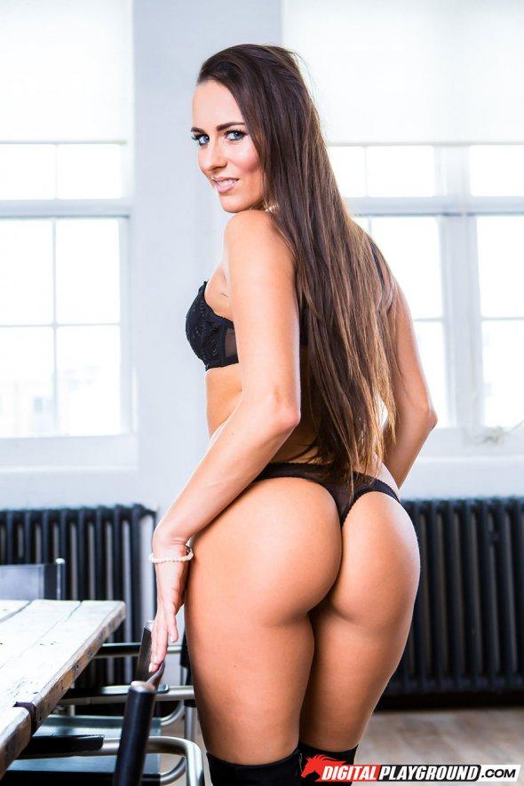 Секс порно фото горячего куни