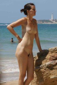 фото голых сисястых девчонок