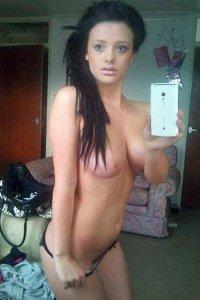 Большие сиськи большая грудь Порно мультики и хентай видео