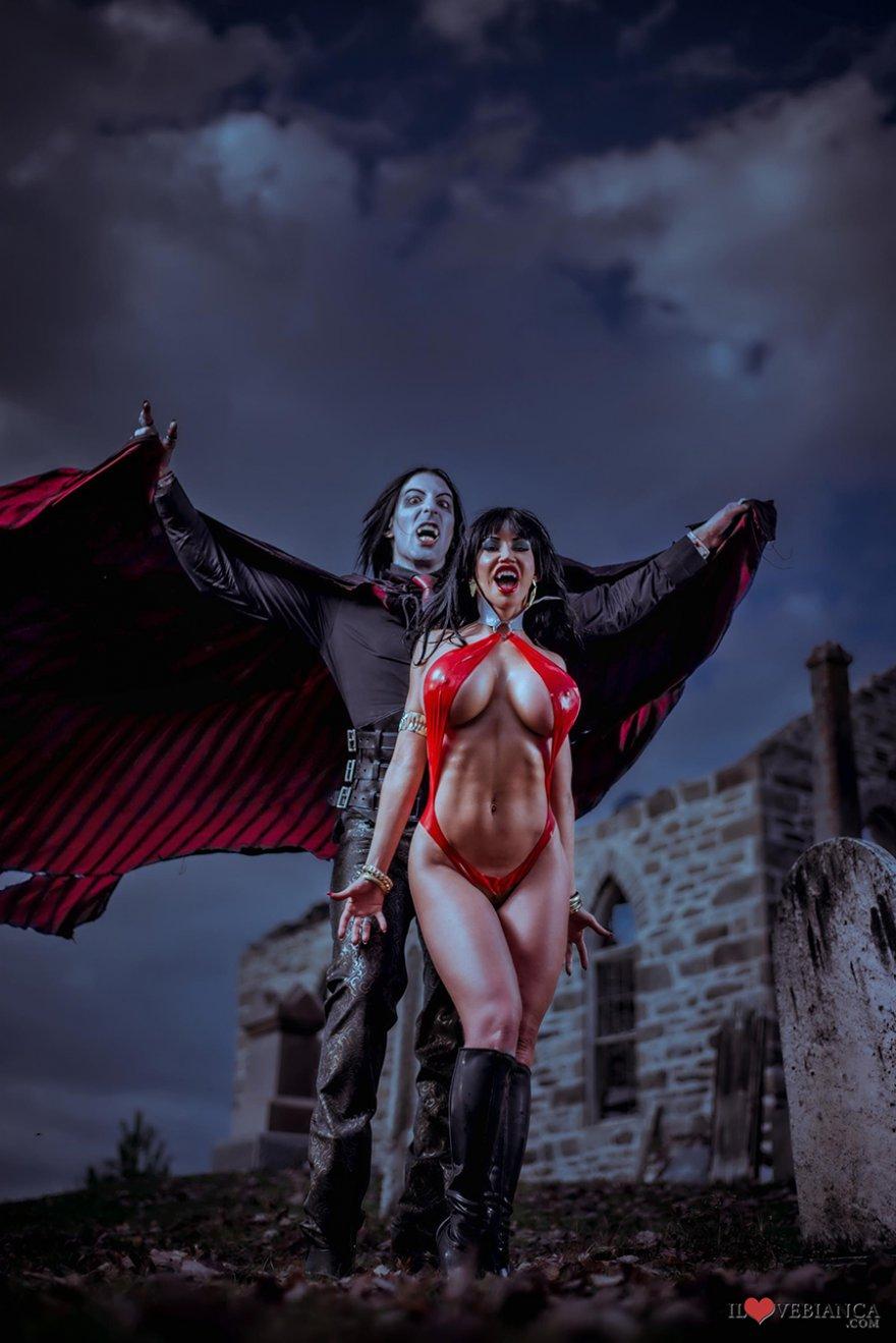 vampirskaya-erotika