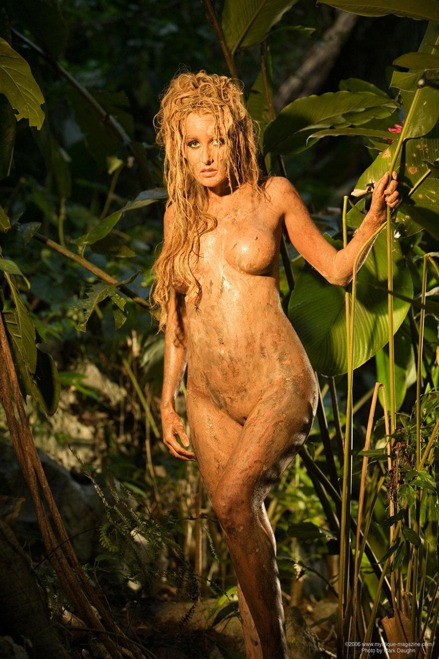 грязный секс картинки