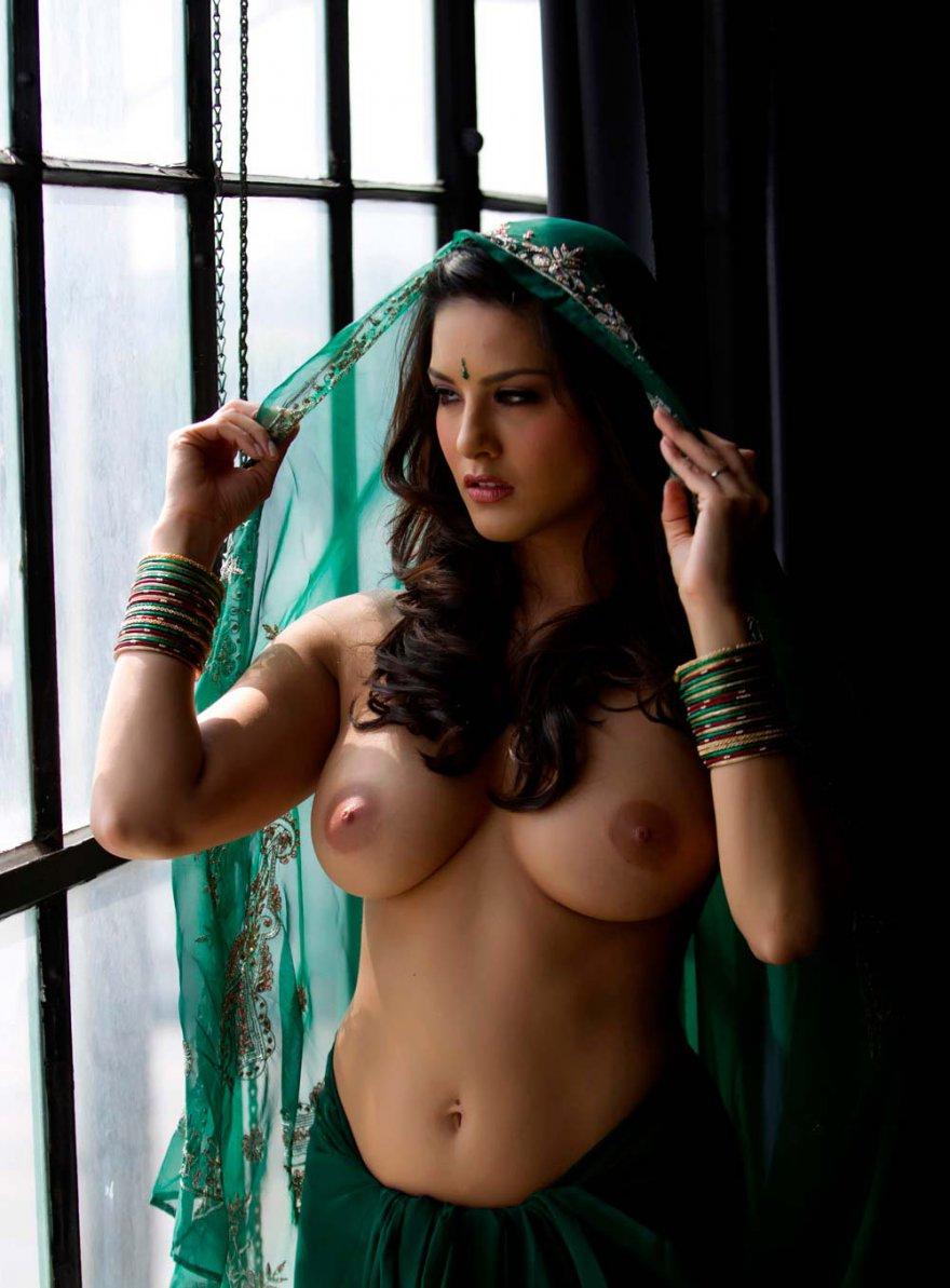 Женщин эротика индийских