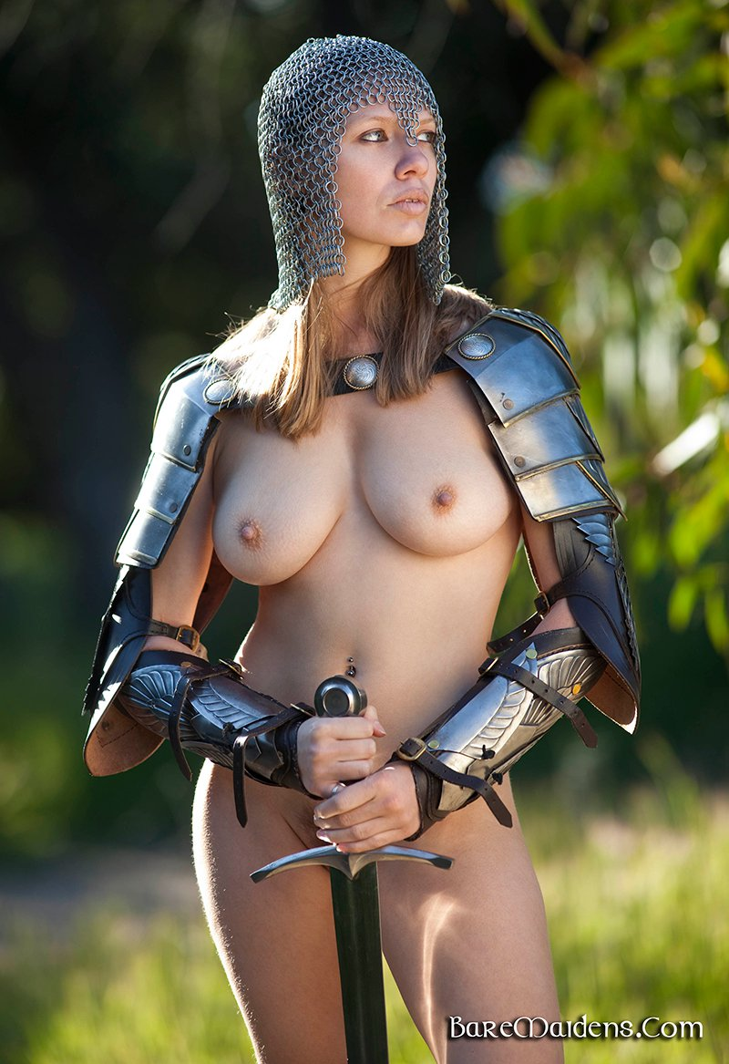 Девушки с мечём порно картинки фото 214-850