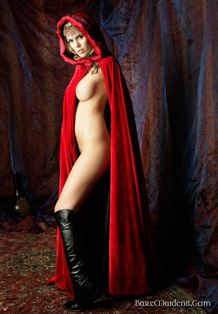 Ведьмы эротические фото СЕРВЕР