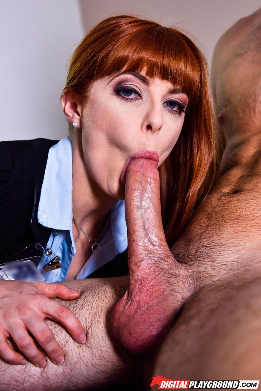 Секс Трах Челку