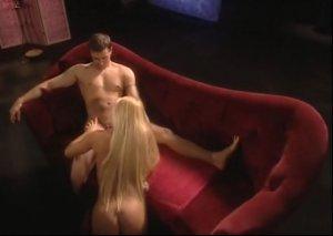 Видеоурок про анальный секс