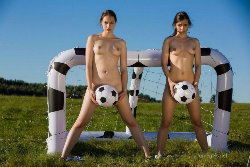 Naked latino soccer, video of girls fighting naked in nigera