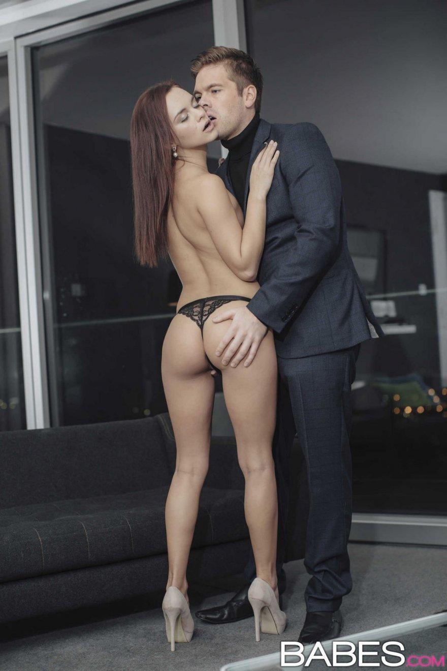 Секса красивий картинки 20 фотография