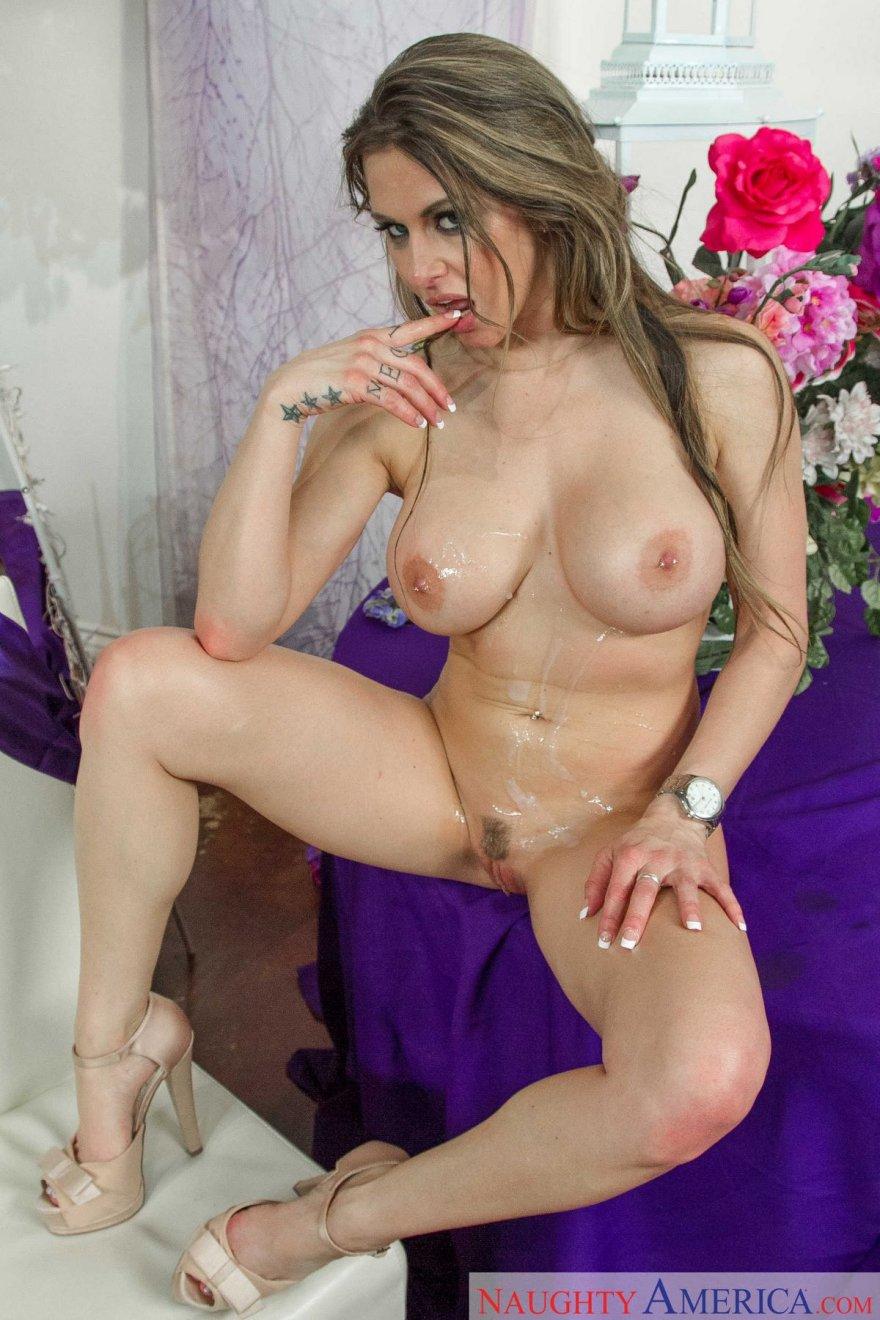 Галерея сексуальных женщин голых