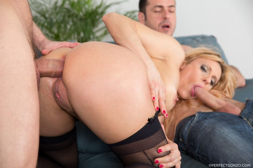 Секс видео лезби кончают