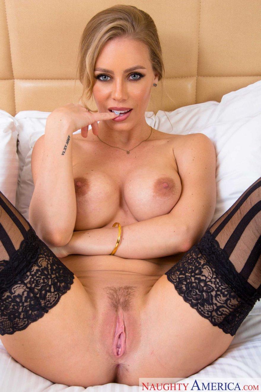 Christina milian porn