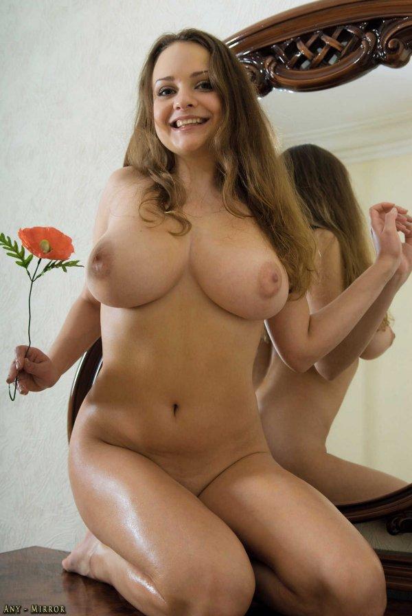 видео красивых женщин лесбиянок голых