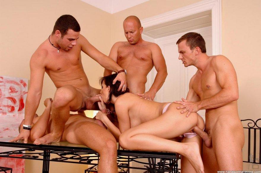 Мулатки порно видео в HD качестве. Экзотический секс ...