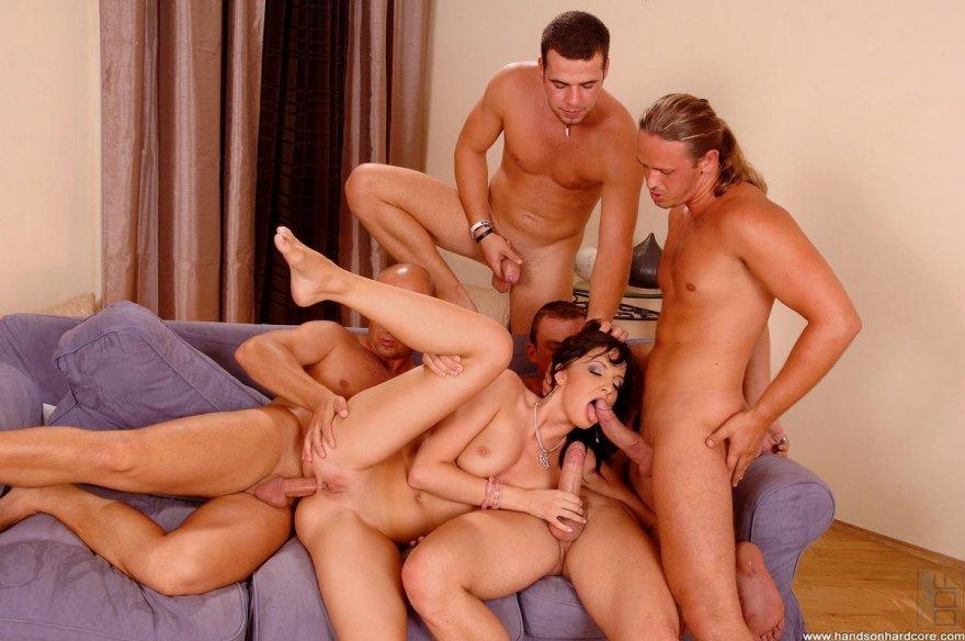 порно фото ххх группавой секс