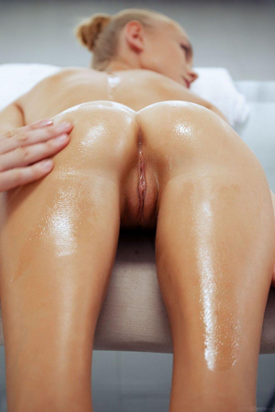 Киска массаж девушка порно секс с массажем для мужчин