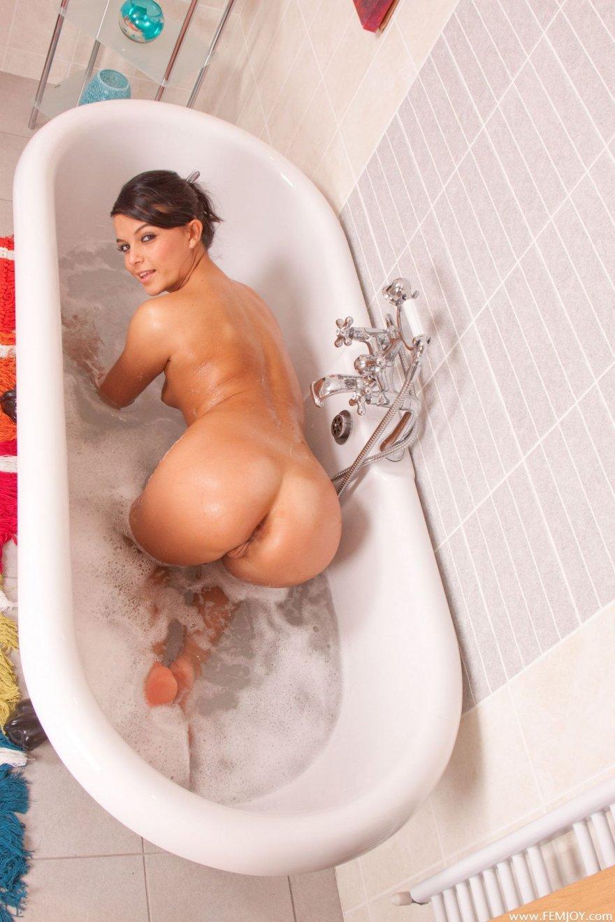 sasha cane порно фото