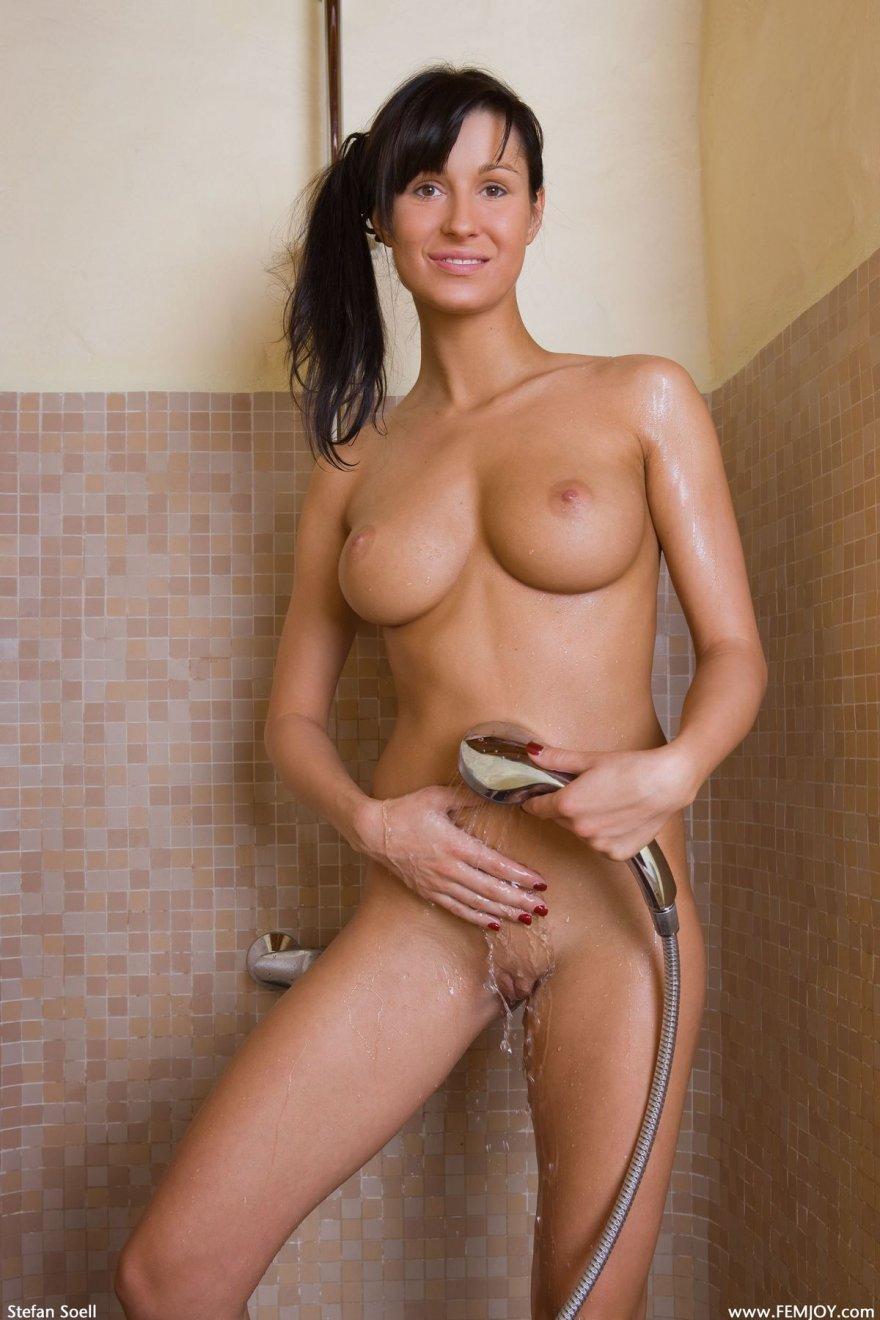 красивые женщины фото за 35 в эротике