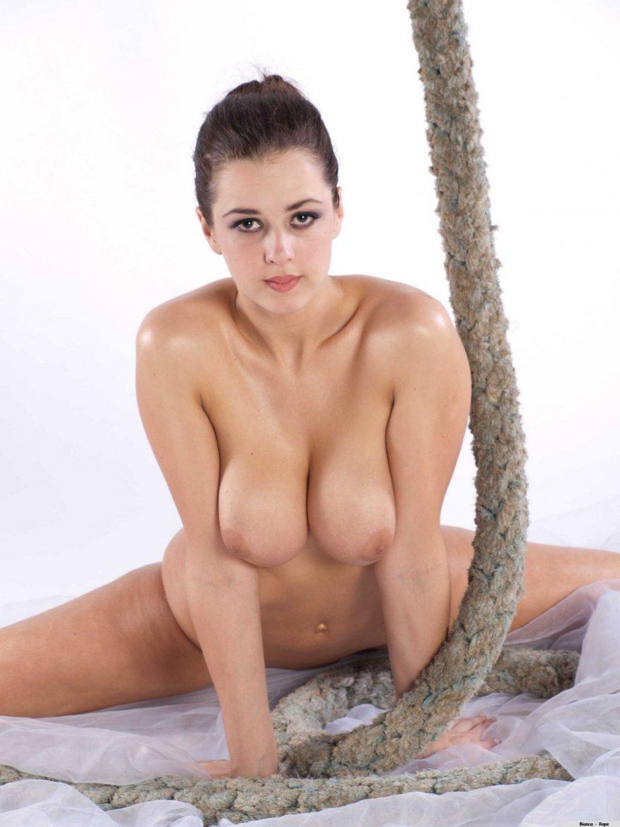 фото секса с домохозяйкой