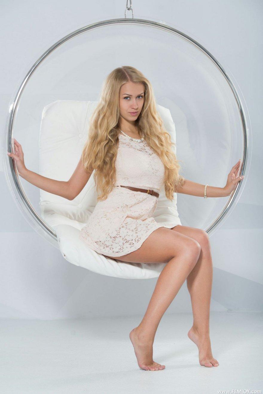 Смотреть порно блондинки онлайн 6 фотография