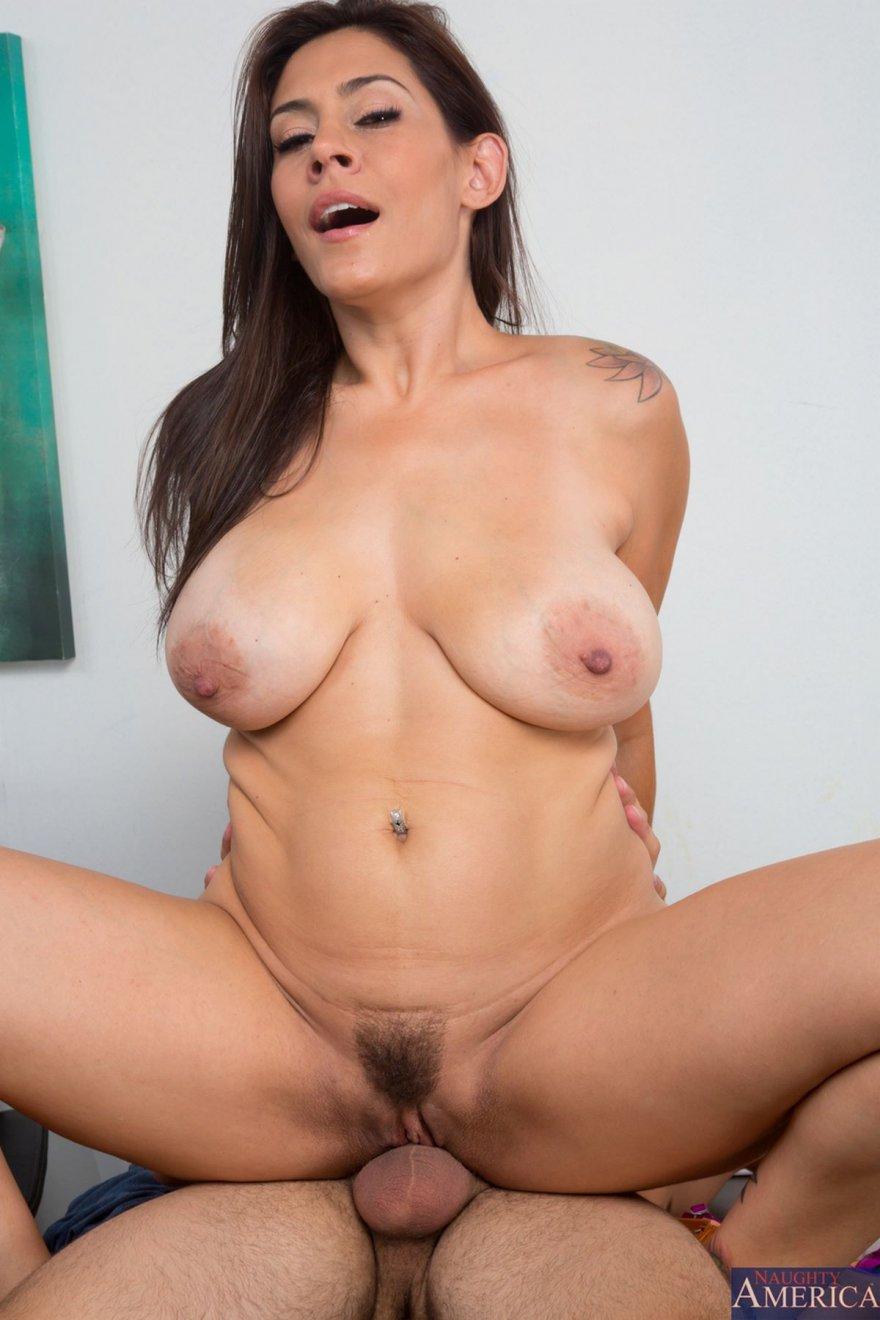 смотреть порно ролики онлайн сквиртинг