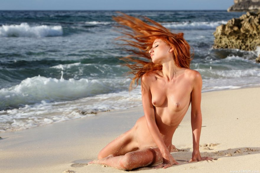 tits-nude-redhead-beach-girls-lesbian-movies-girlpussy