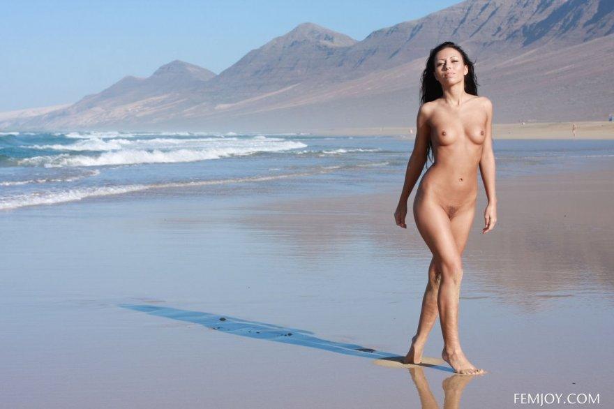 купальник секс картинки