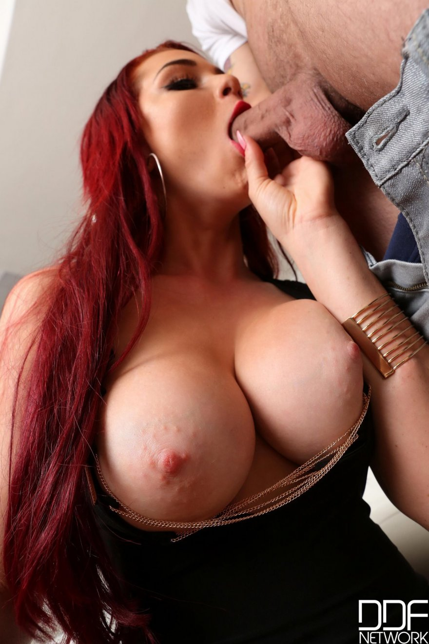 porno-video-grudastaya-rizhaya