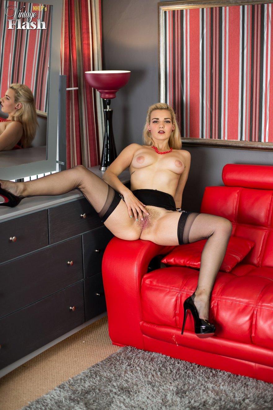 женский секс картинки