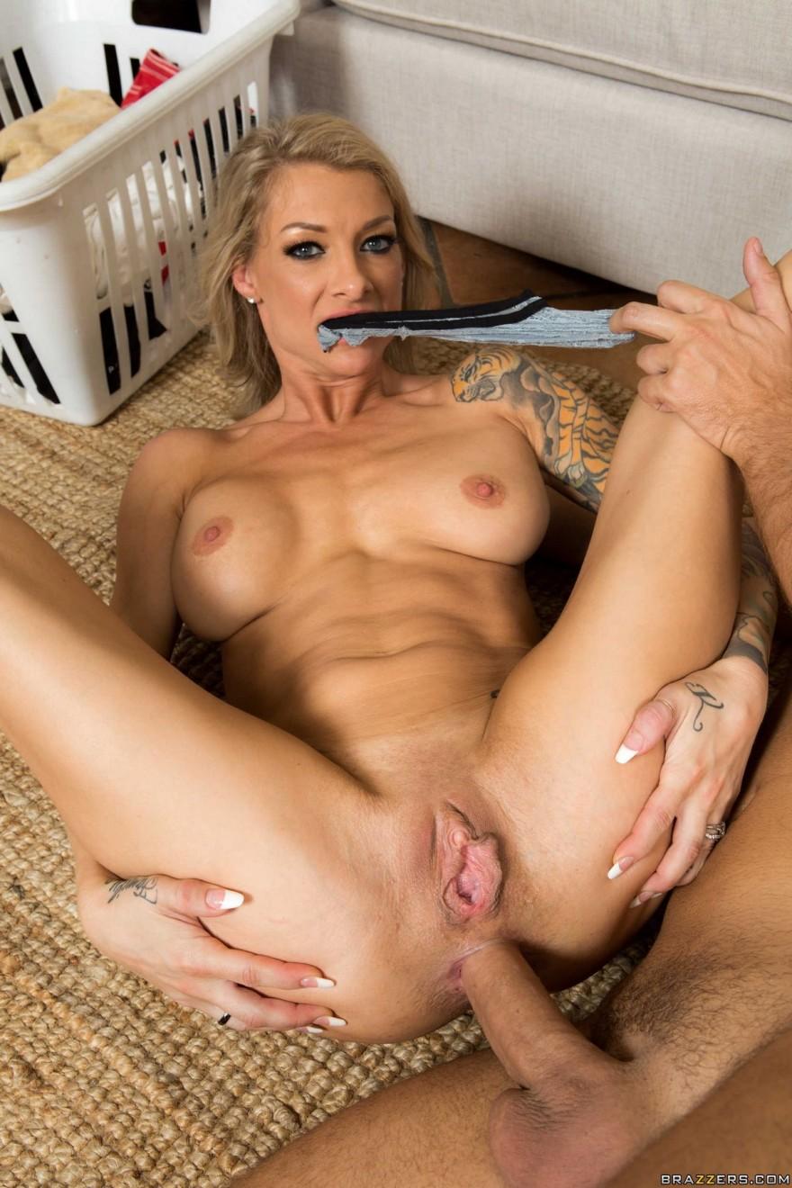 Секс фото секса женщины в татуировках секс фото