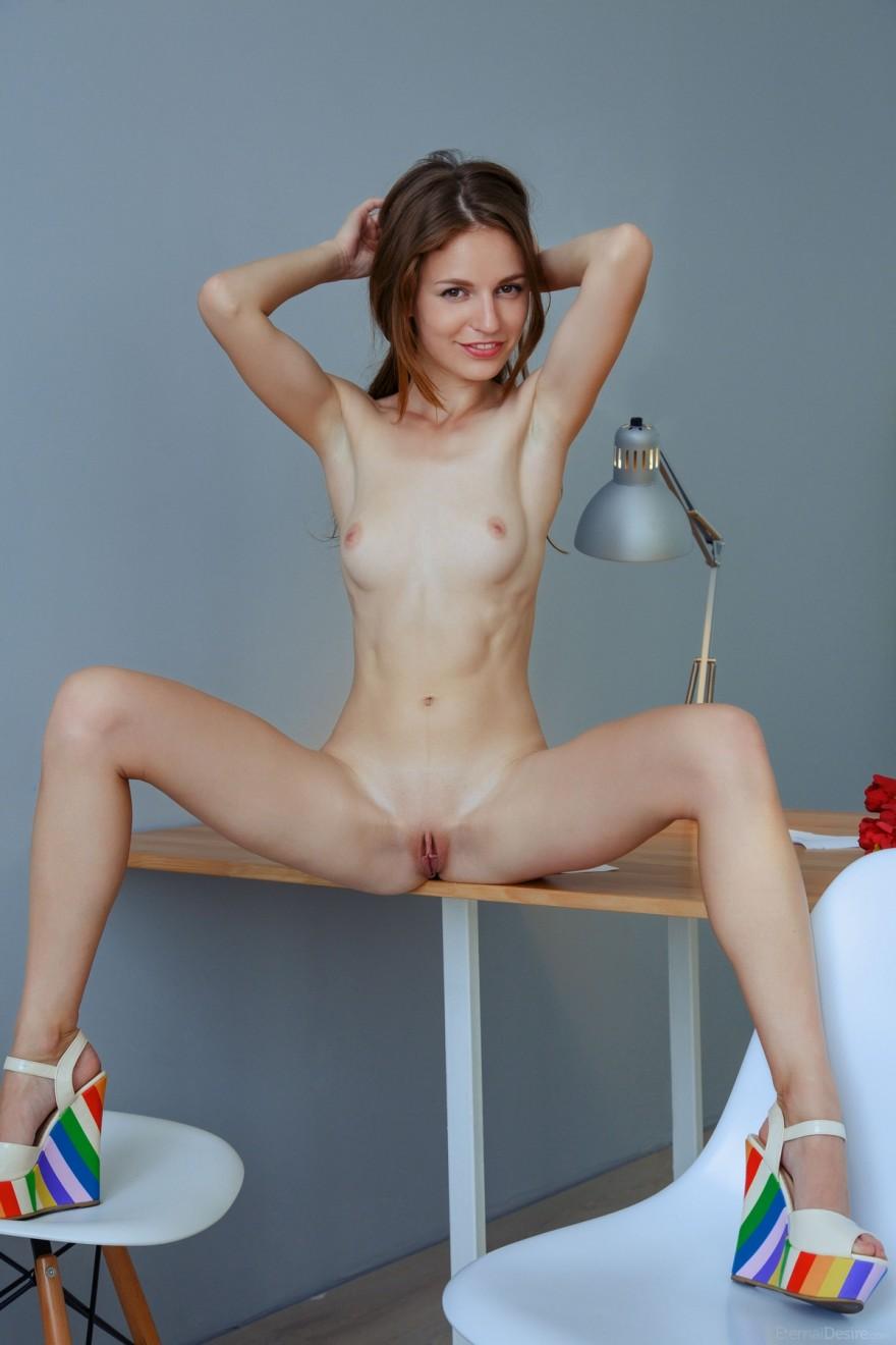 ножки секс картинки