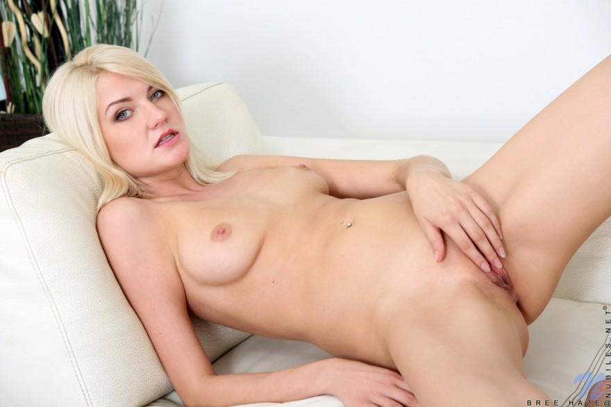 Женская мастурбация фото