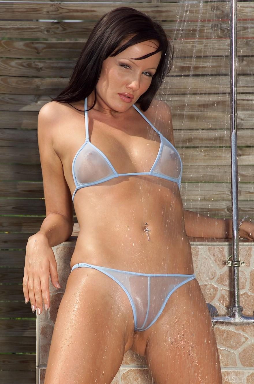 actress ambika nude photo