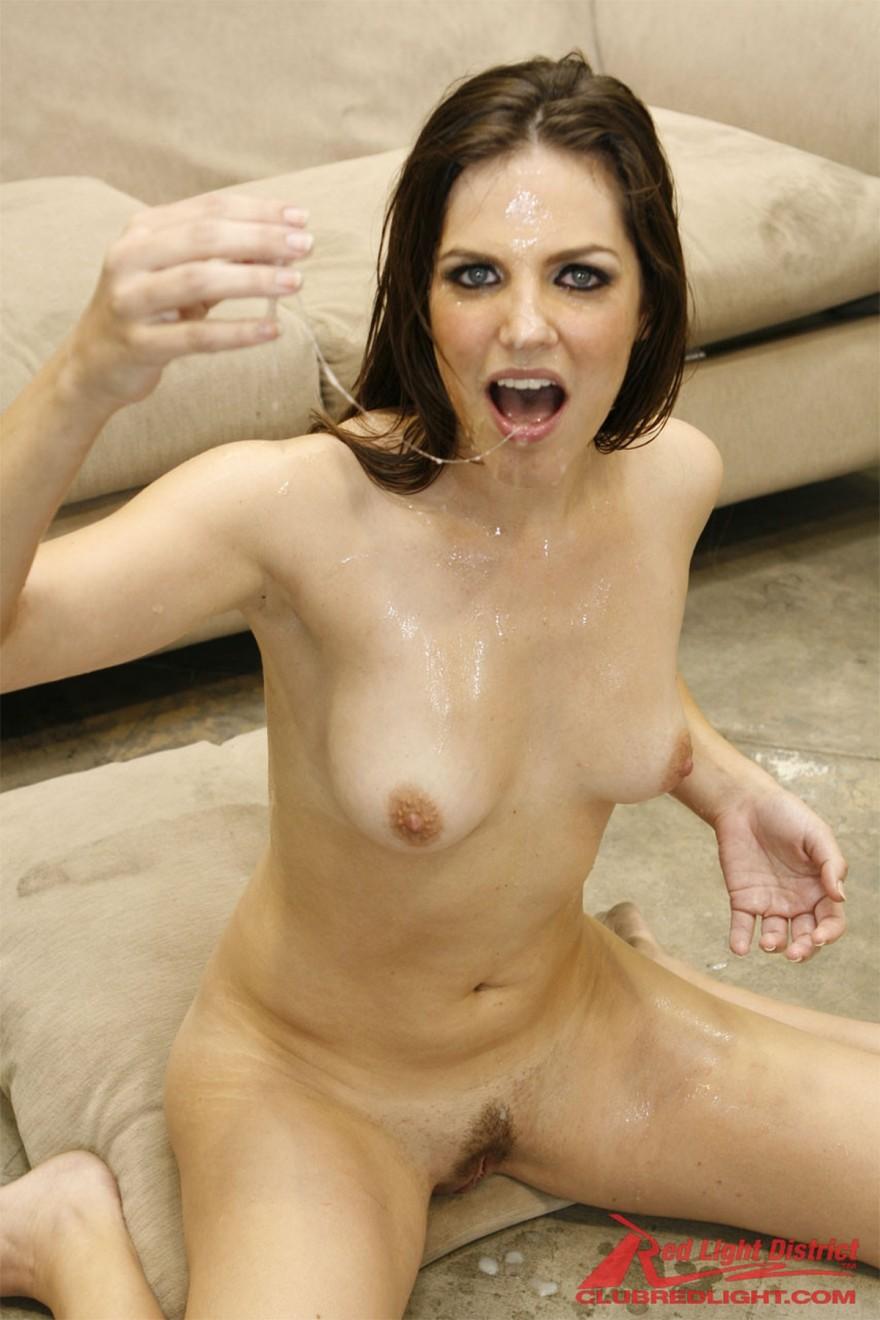 Bobbie Mitchell Nude