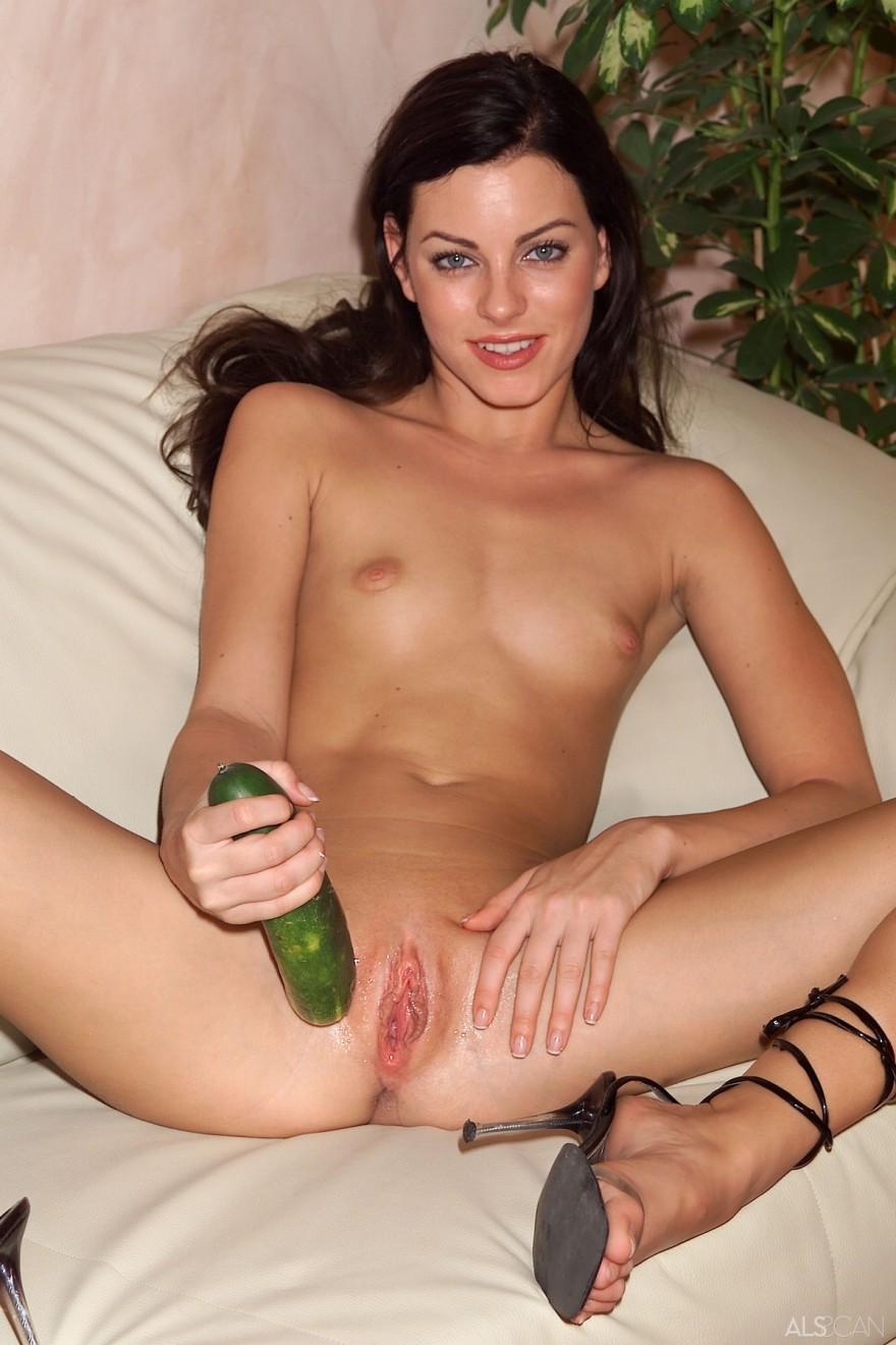 киски секс картинки
