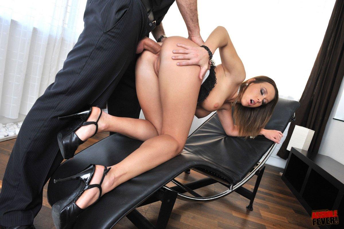 Секс в кресле торрент