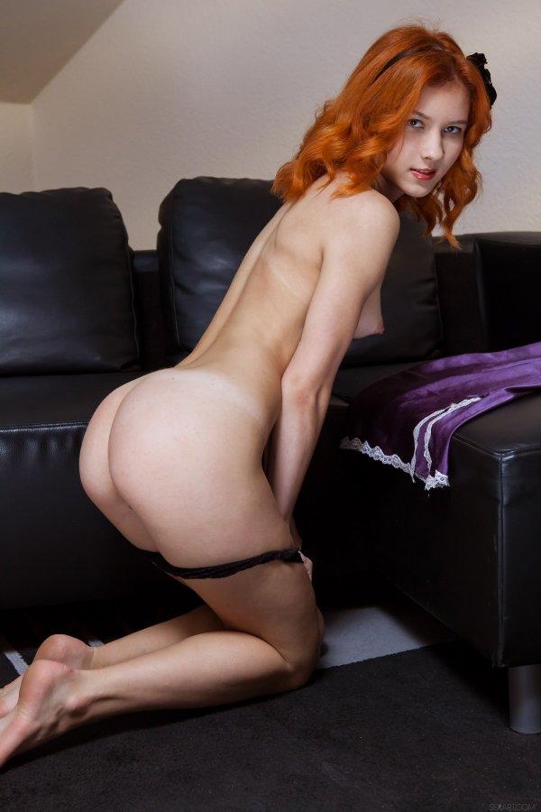 Filipina solo model nude photos