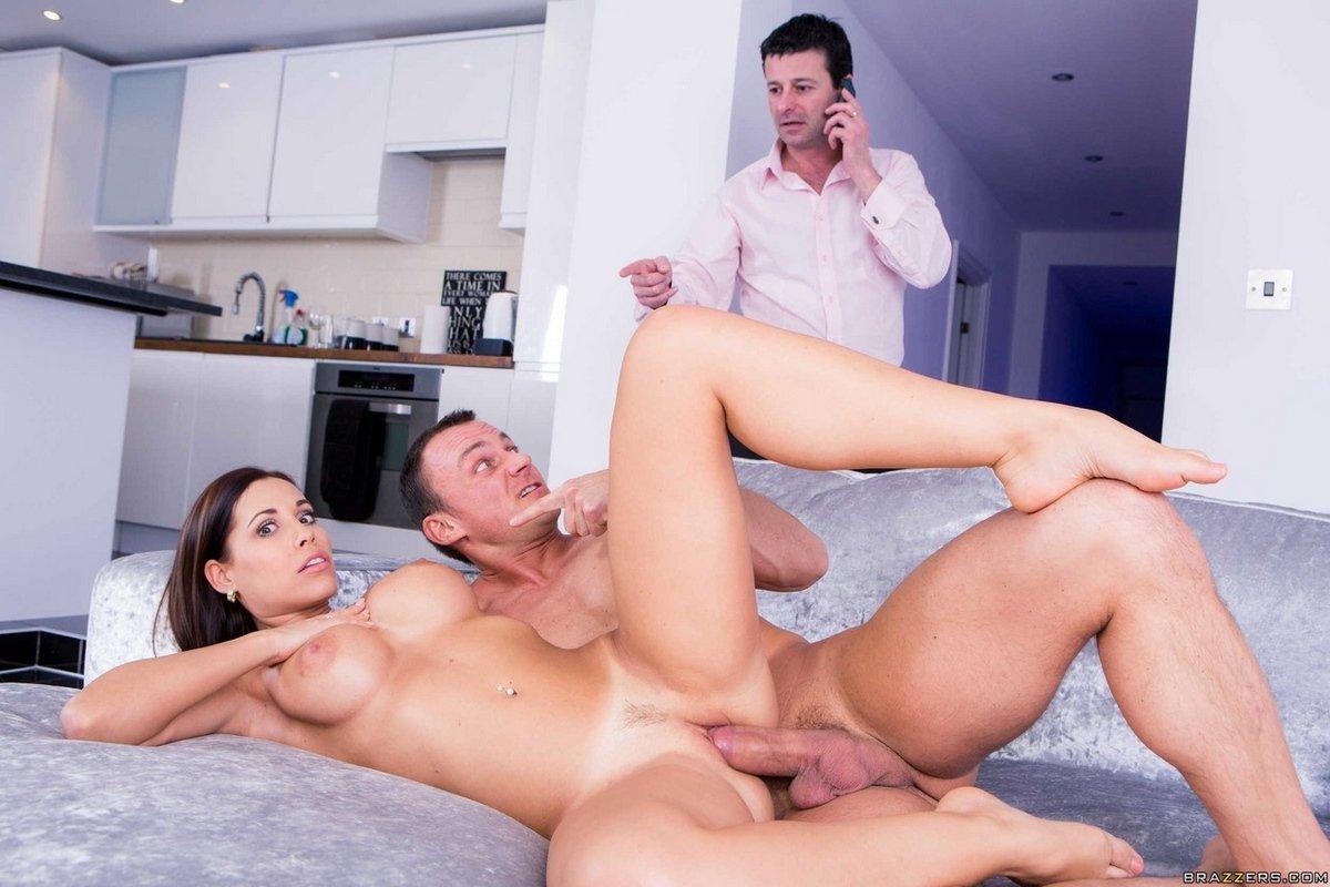 Free bossy pmv porn pics