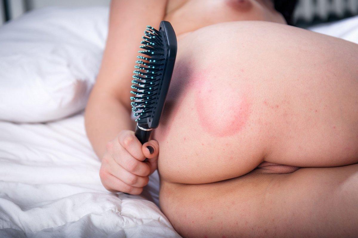 порноактрисса смотреть бесплатно