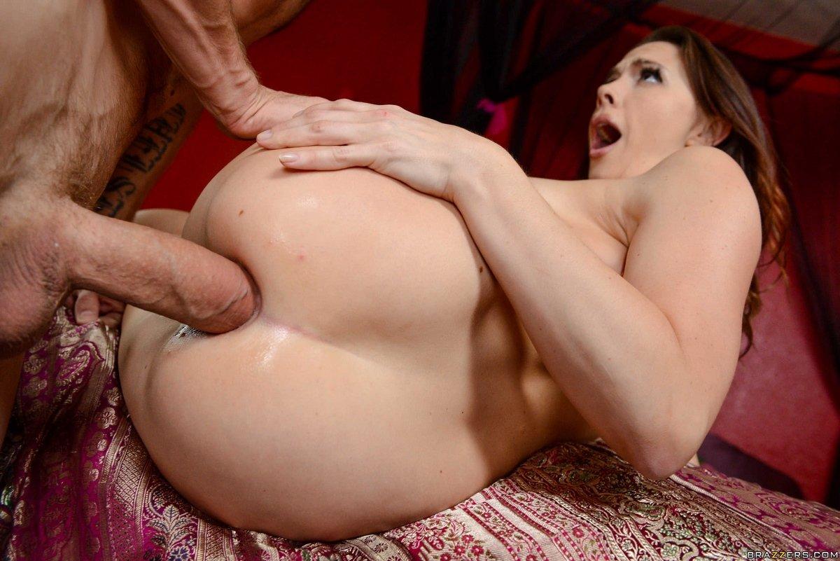 porno-analniy-seks-s-tolstimi