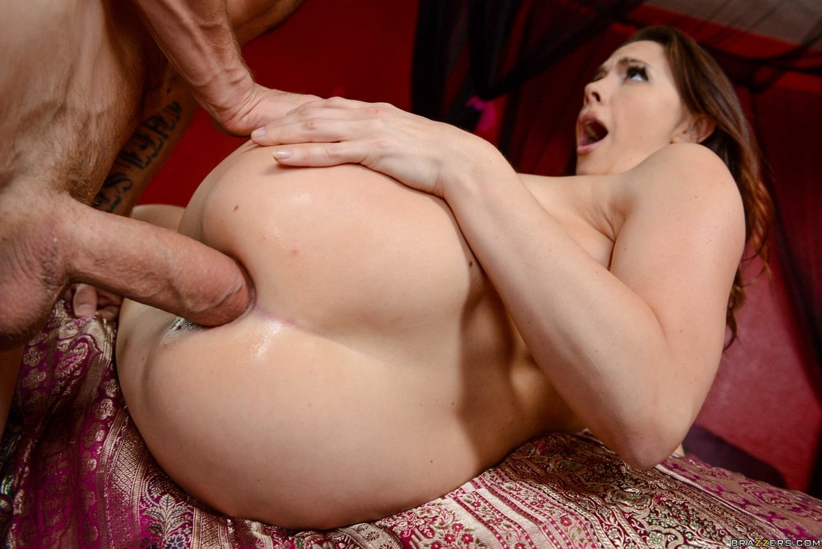porno-puhlie-anal