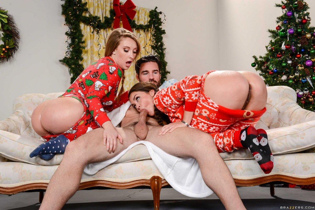 Трахались на новый год, новый гОД » Порно видео ролики смотреть онлайн 24 фотография