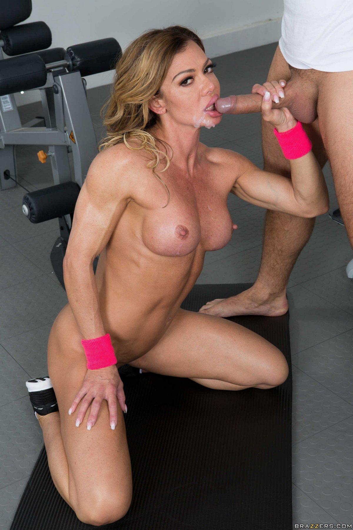 porno-s-sportsmenkami