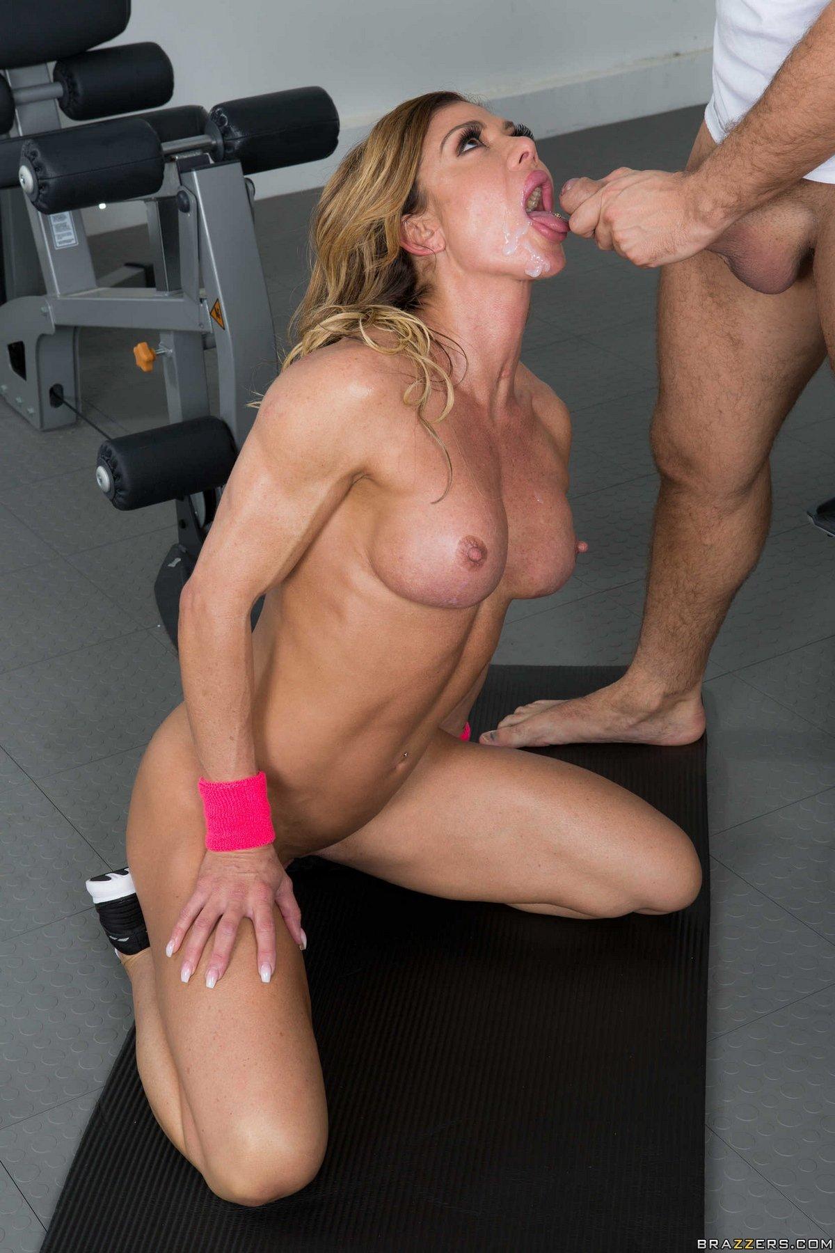 porno-s-sportivnimi-telkami