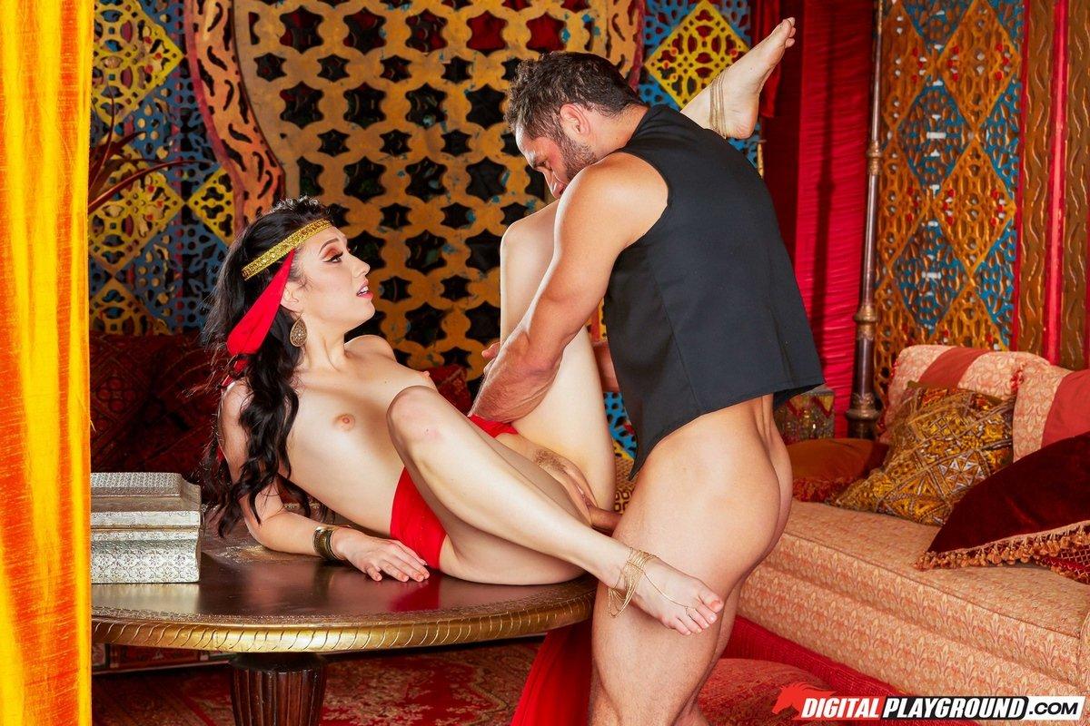 султан секс порно
