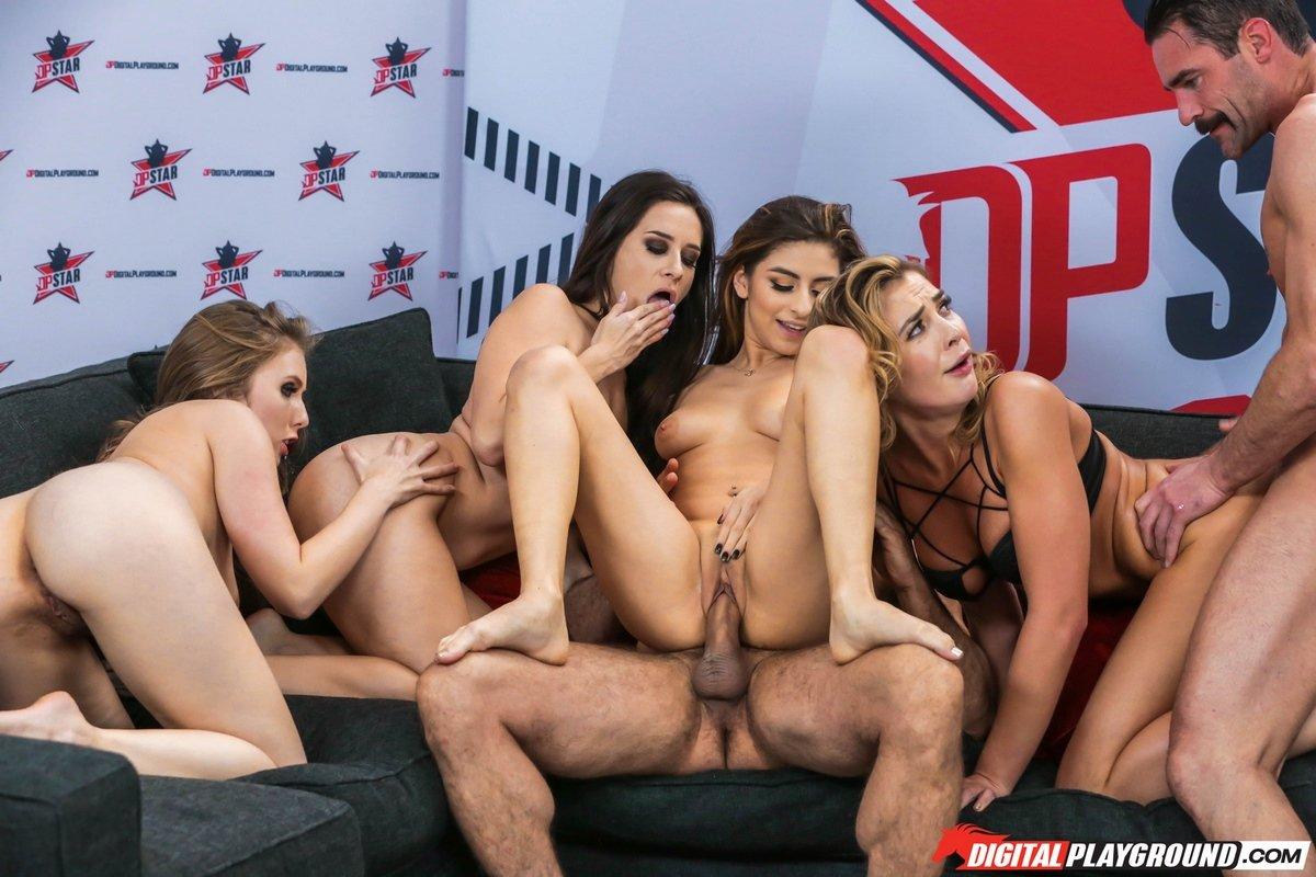 Секс на порно студии фото 346-769
