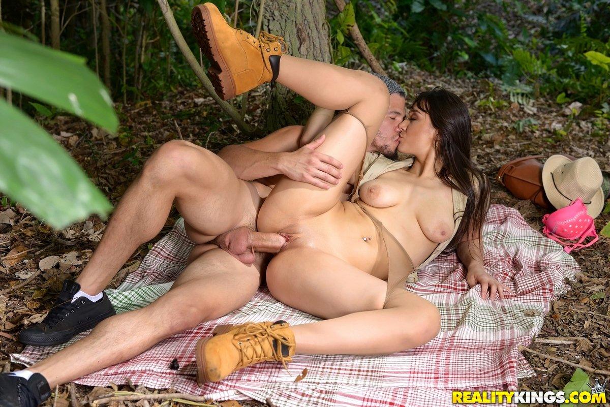 Sherwood forest sex xnxx movie